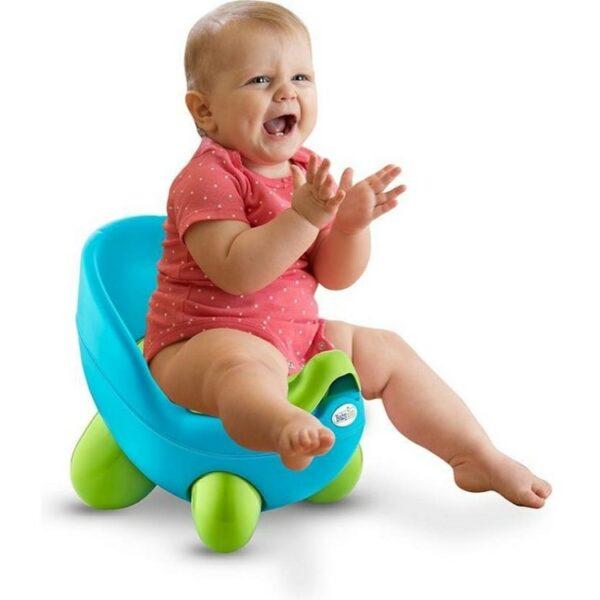 סיר לילה כיסא לתינוק