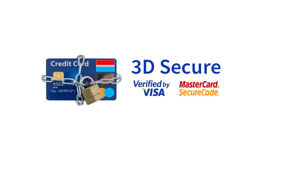 3d-securelogo