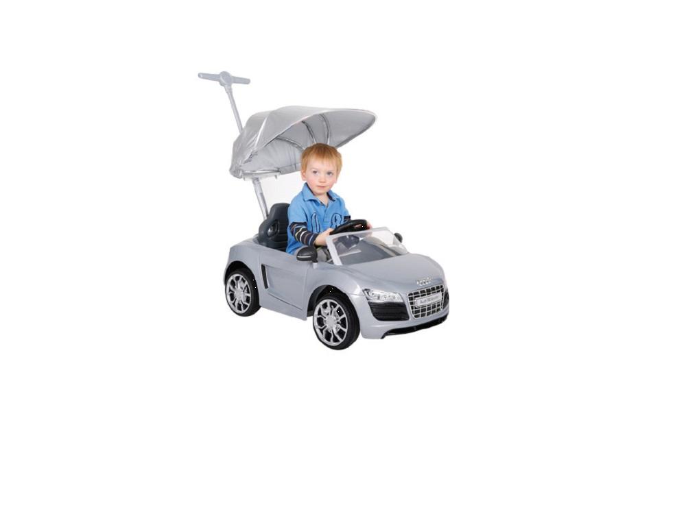 מכונית דחיפה לילדים