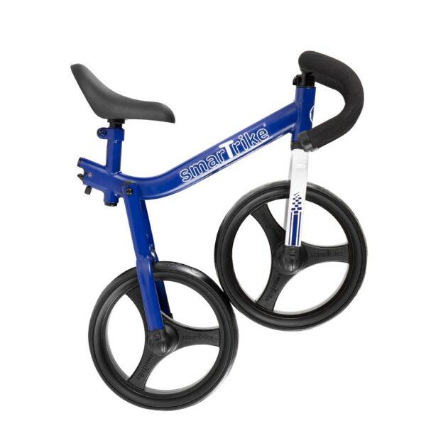 balancebike