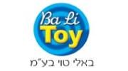Bali-Toy