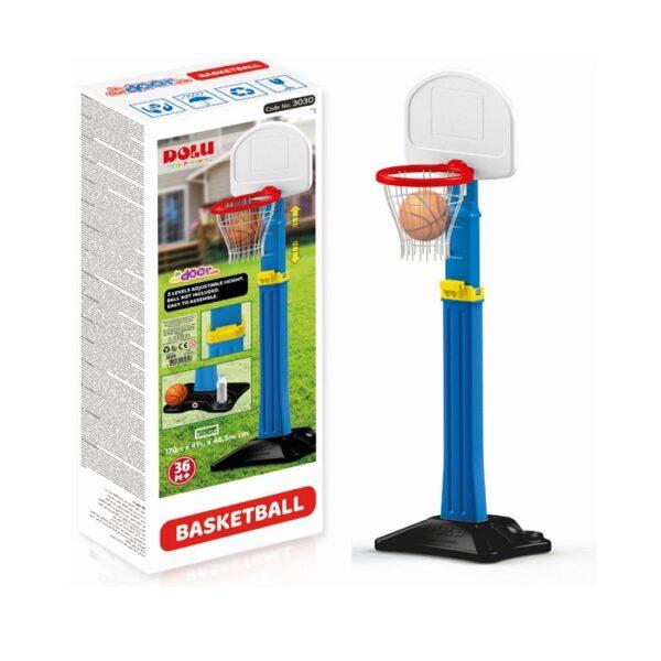 basketball-facility