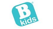 B-kids