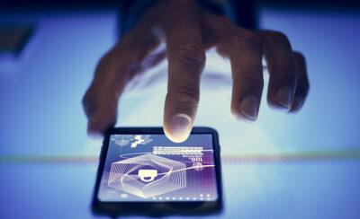 איך לבצע רכישות מאובטחות באינטרנט?