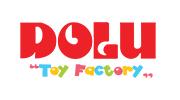 DOLU TOYS