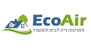 EcoAir