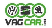 VAG-CAR.PRO