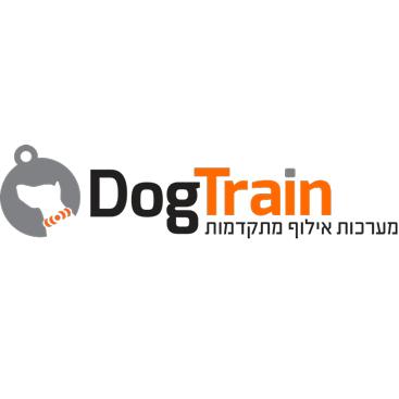 DogTrain