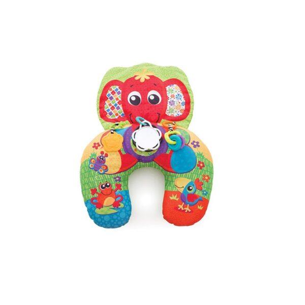 כרית פיל