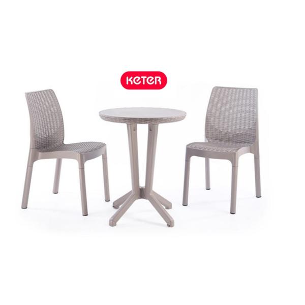 סט ישיבה