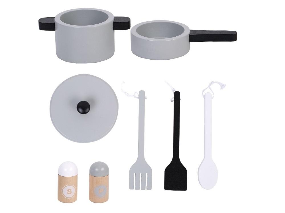 kitchen-for children-2420
