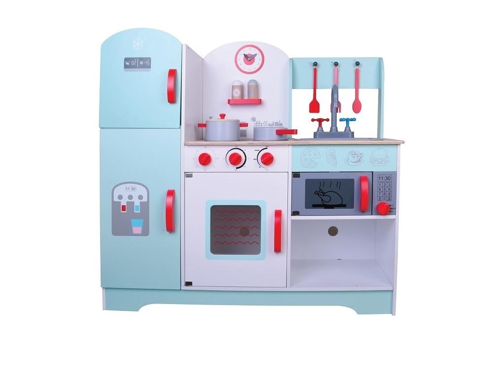 2420-kitchen-for children