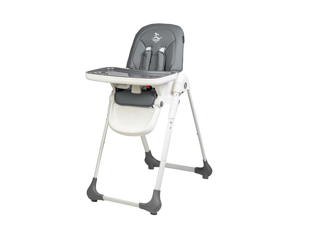 komodo-dining-chair