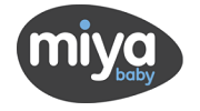 miya baby