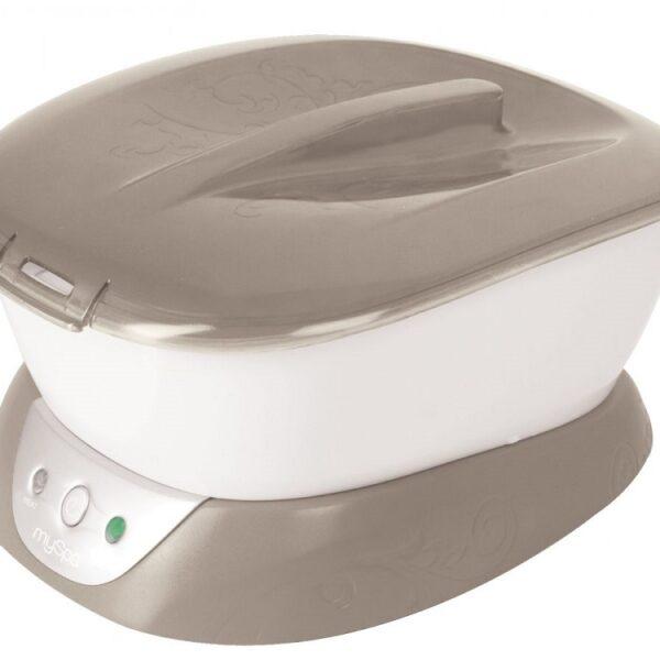 """אמבט פראפין לעור הידיים PAR-350 מבית ד""""ר גב"""