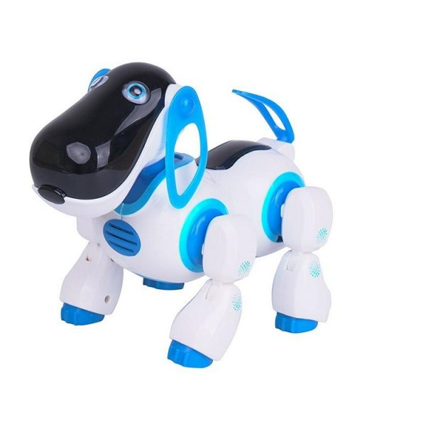 רובוט כלב