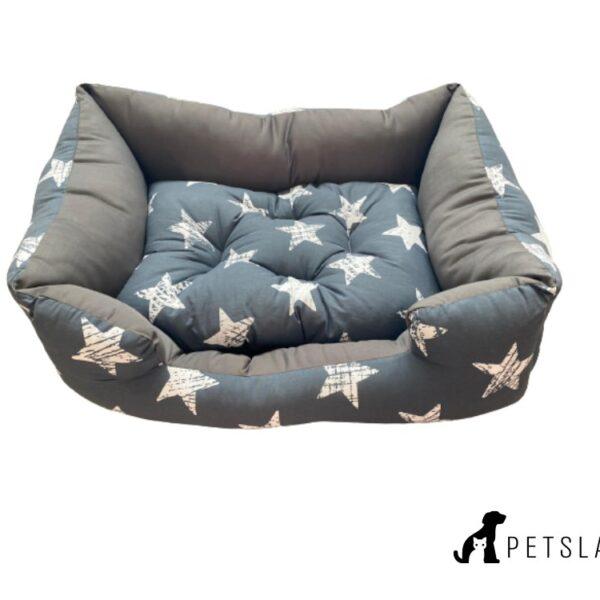 מיטת כוכבים לחיות מחמד