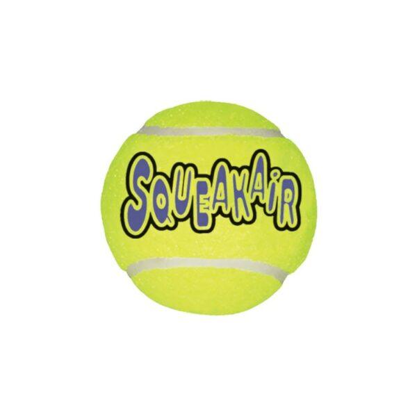 כדור טניס קונג לכלב
