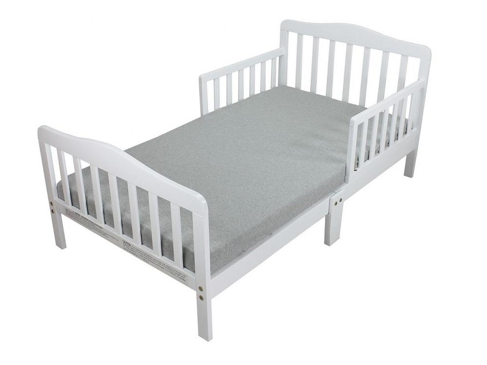 מיטת מעבר לואיזה
